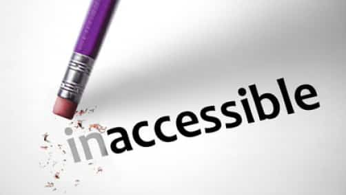 Produire des supports pédagogiques inclusifs avec Word ou Pages