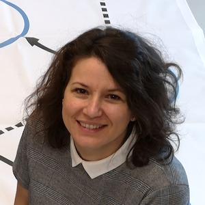 Morgane Chevalier