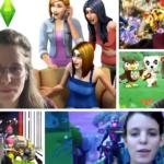 Blog des étudiant.e.s – J5 – Création d'un escape game