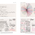 Éveiller la créativité et la pensée critique des enfants grâce aux visualisations de données